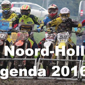 MC-NH Agenda 2016 - breed