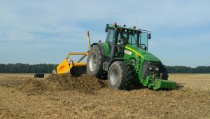 middenmeer-2016-tractor4a