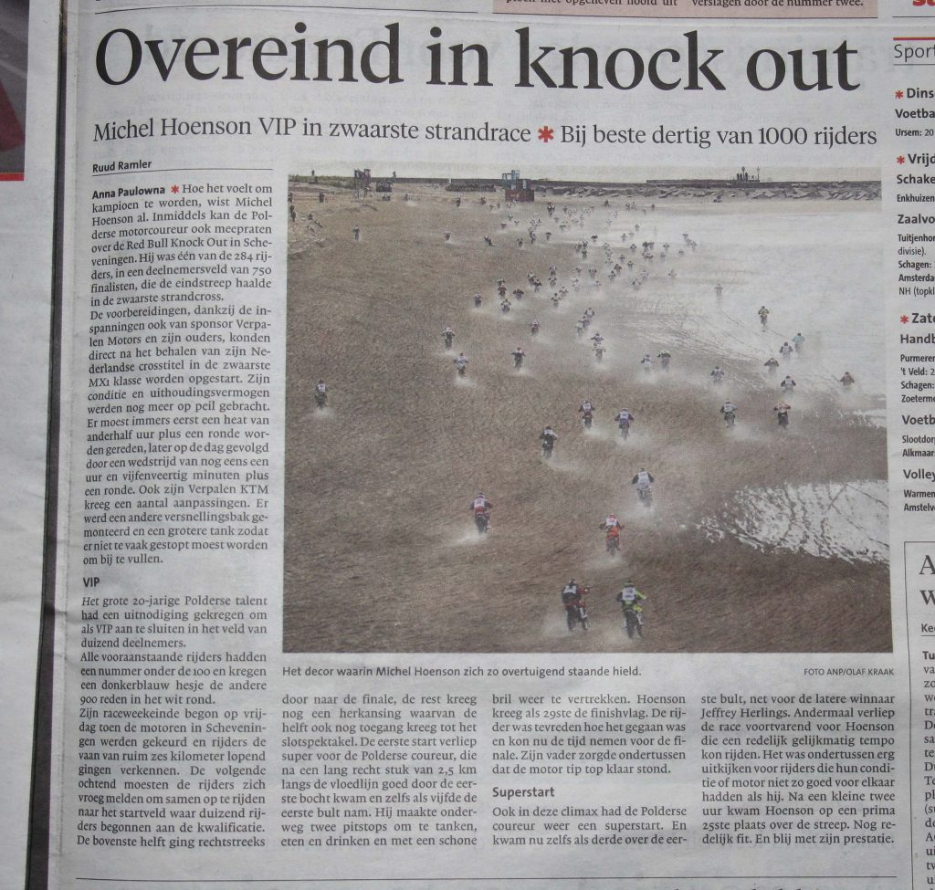 nhd-artikel-michel-hoenson-stoer-overeind-in-knock-out