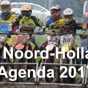 MC-NH Agenda 2017 - breed
