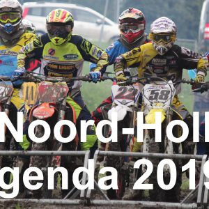 MC-NH Agenda 2019 - breed